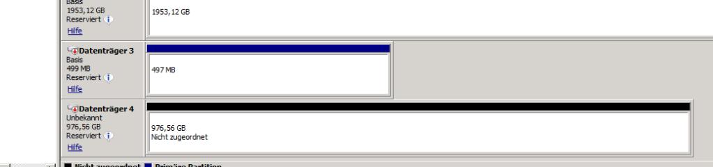 Bildschirmfoto 2013-01-29 um 23.12.36
