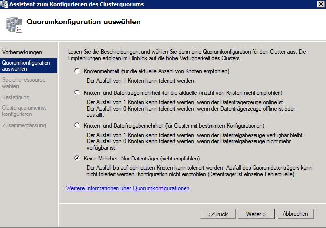 Bildschirmfoto 2013-02-01 um 20.04.36