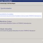 Bildschirmfoto 2013-04-07 um 21.15.37
