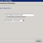 Bildschirmfoto 2013-04-07 um 21.16.01