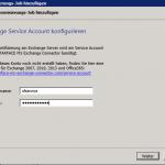 Bildschirmfoto 2013-04-07 um 21.16.25