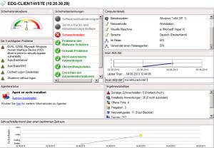 Bildschirmfoto 2013-06-04 um 13.01.24
