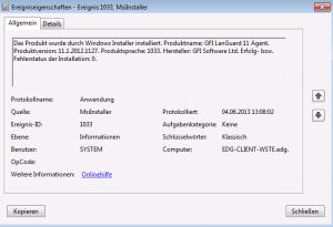 Bildschirmfoto 2013-06-04 um 13.09.17