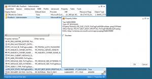 Bildschirmfoto 2013-08-14 um 13.03.16