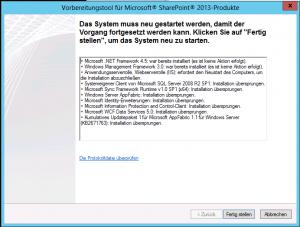 Bildschirmfoto 2013-11-20 um 22.58.58