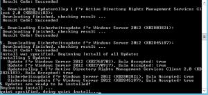 Bildschirmfoto 2013-11-20 um 23.15.06