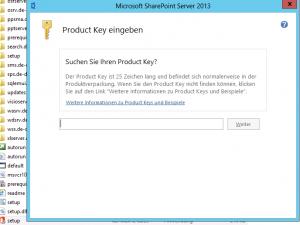 Bildschirmfoto 2013-11-20 um 23.21.16