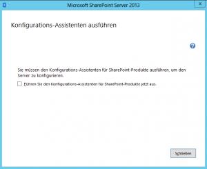 Bildschirmfoto 2013-11-20 um 23.27.07
