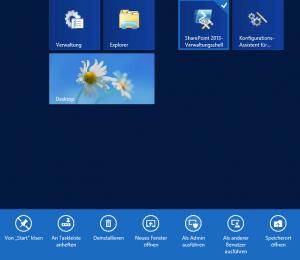 Bildschirmfoto 2013-11-20 um 23.28.49