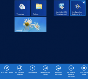 Bildschirmfoto 2013-11-20 um 23.38.08