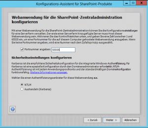 Bildschirmfoto 2013-11-20 um 23.38.57