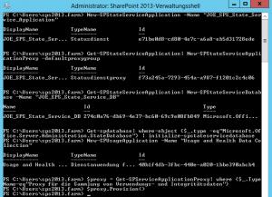 Bildschirmfoto 2013-11-20 um 23.48.13