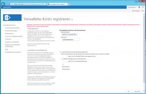 Bildschirmfoto 2013-11-20 um 23.50.29