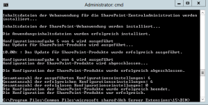 Bildschirmfoto 2013-11-22 um 01.09.20