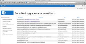 Bildschirmfoto 2013-11-22 um 01.10.24