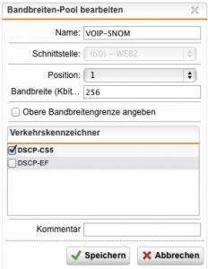 Bildschirmfoto 2014-02-28 um 23.36.24