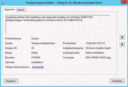 Bildschirmfoto 2014-08-13 um 10.38.57