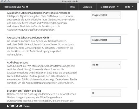 Bildschirmfoto 2014-10-09 um 09.35.18